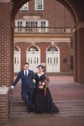 petruzzo-photography-wedding-hotel-manaco-old-town-alexandria-25
